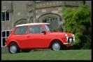 auto_2010
