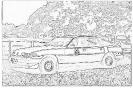 auto_2201
