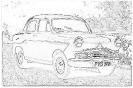 auto_2203