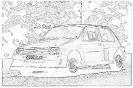 auto_2209