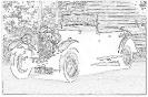 auto_2213