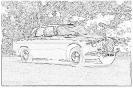 auto_2229
