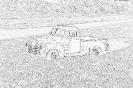 auto_2269