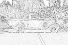 auto_2277